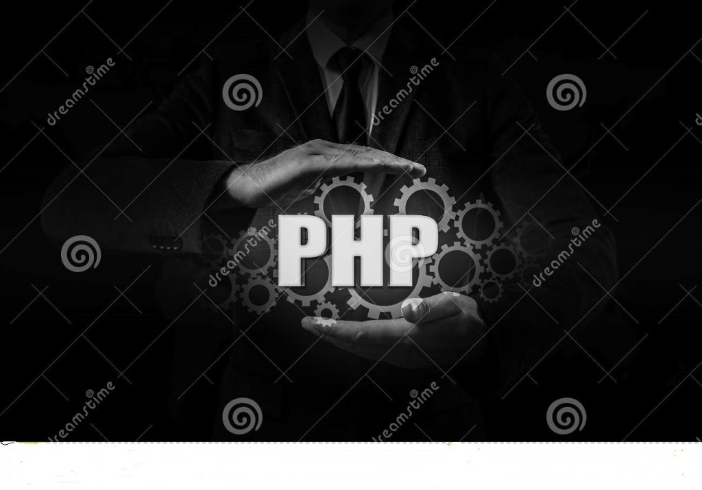 קורס PHP – מהי שפת PHP ומדוע כדאי לשלוט בה?